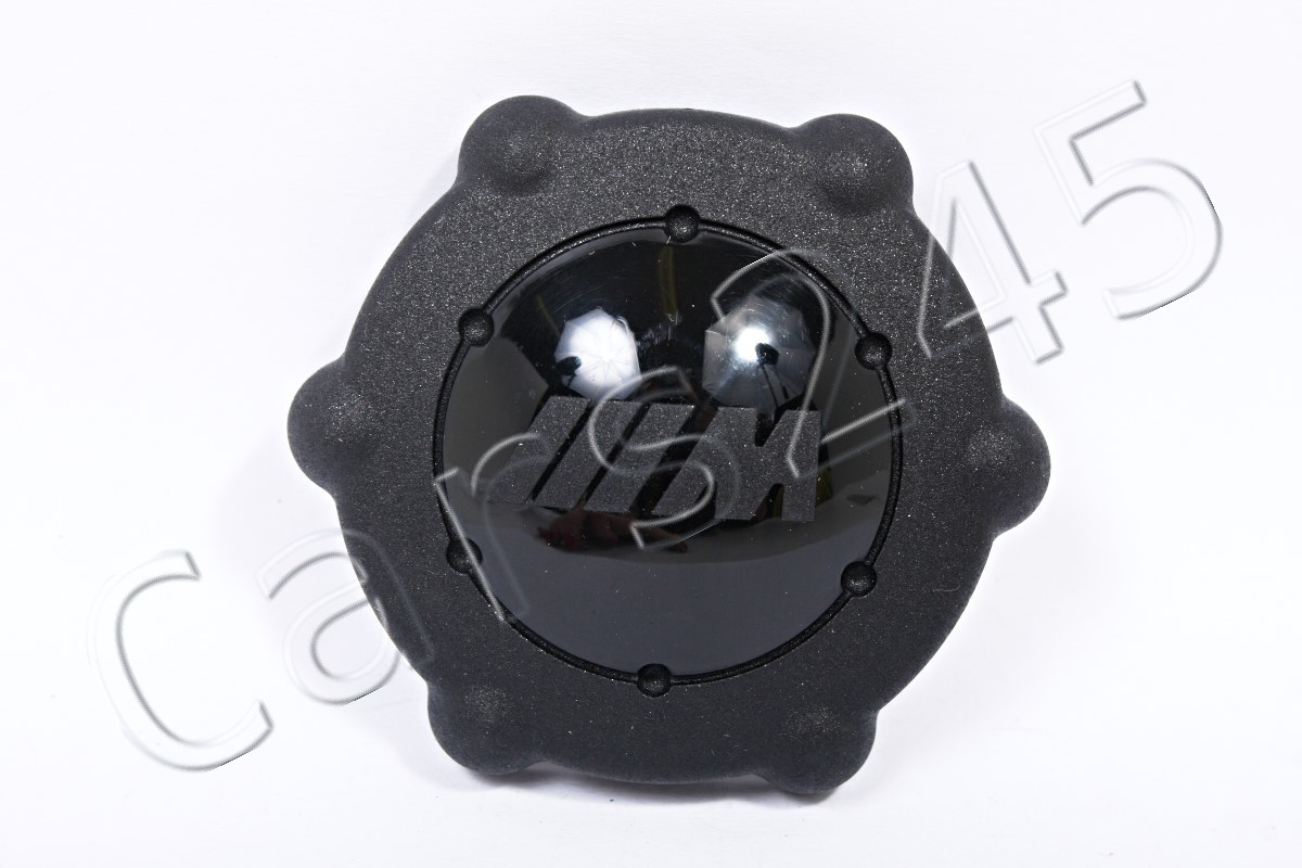 Genuine Engine Oil Filler Cap Cover M Power Fits Bmw E36