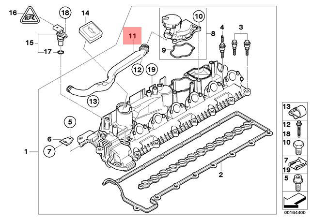 ASV Inventions BLAT3-K C5 Black Quad Front Standard Brake Lever for Yamaha