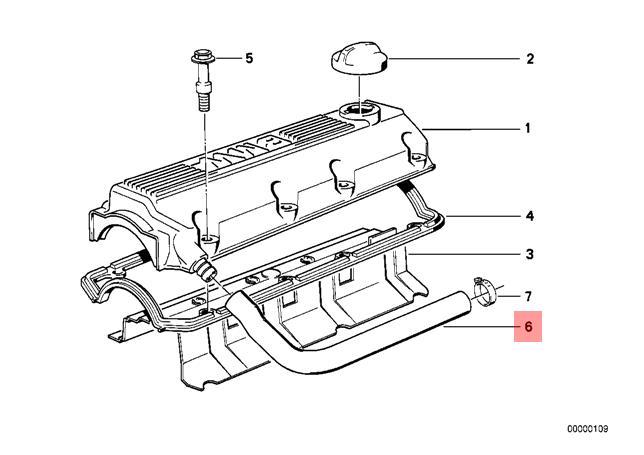 Youan  Bmw E30 M40 Engine Diagram