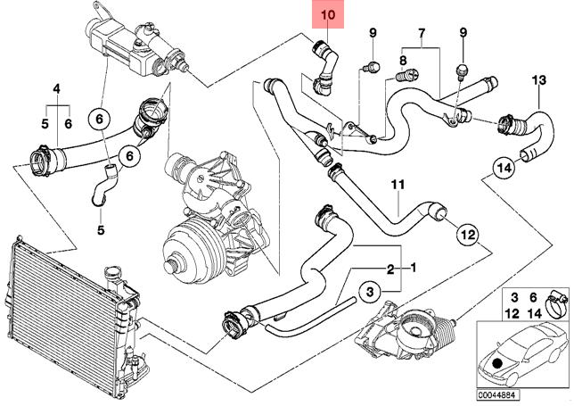 bmw e38 e39 engine diagram - wiring diagram girl-completed-a -  girl-completed-a.graniantichiumbri.it  graniantichiumbri.it