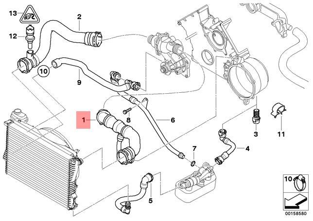 E38 Wiring Diagram