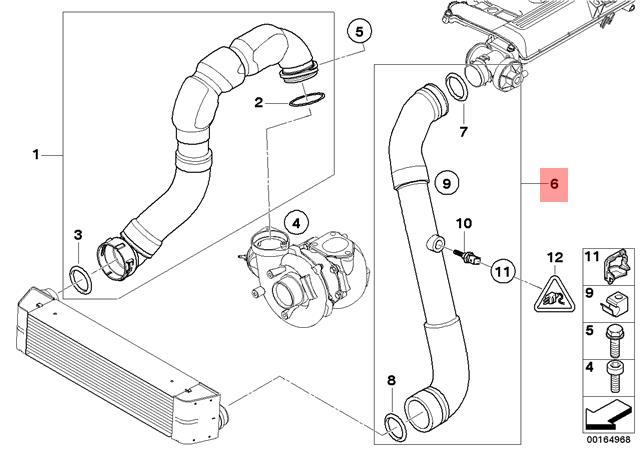 2007 Subaru Forester Fuse Box as well Bmw E30 Parts Diagram as well 2007 Bmw 530i Belt Diagram in addition 2008 Dodge Avenger Ac Wiring Diagram further 2013 Hyundai Elantra Body Parts. on 2007 bmw 525i fuse diagram