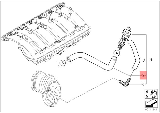 E39 Belt Drive Diagram Moreover 2003 Bmw 525i Sunroof Parts Diagram
