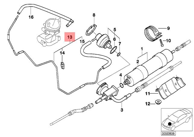 bmw z4 fuel filter location best place to find wiring and BMW 330I Supercharger Kit pictures