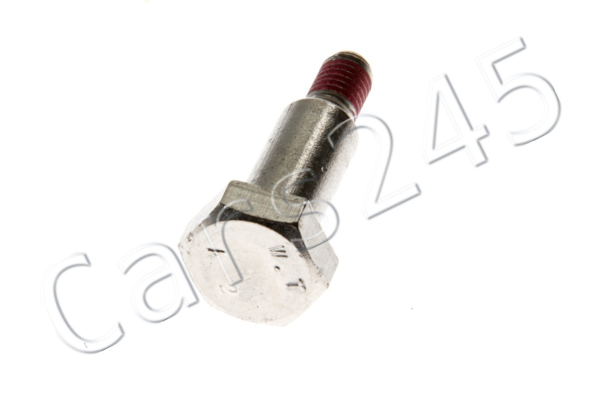 BMW /& Mini Collar Screw with Spring GENUINE 33406858534