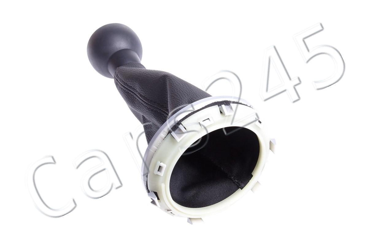 Genuine Mini R55 R55n R56 R56n R57 R58 6 Speed Gear Shift