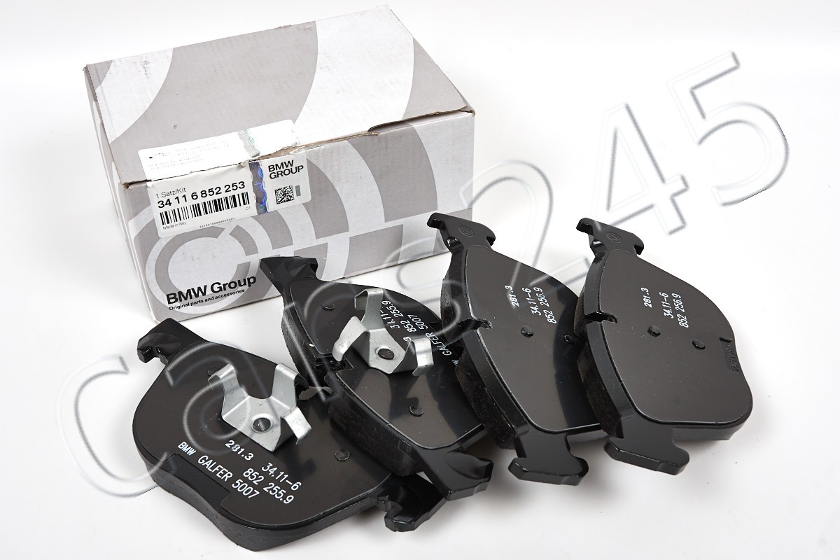 bmw auto for pad brake honda products pads oem audi luda number