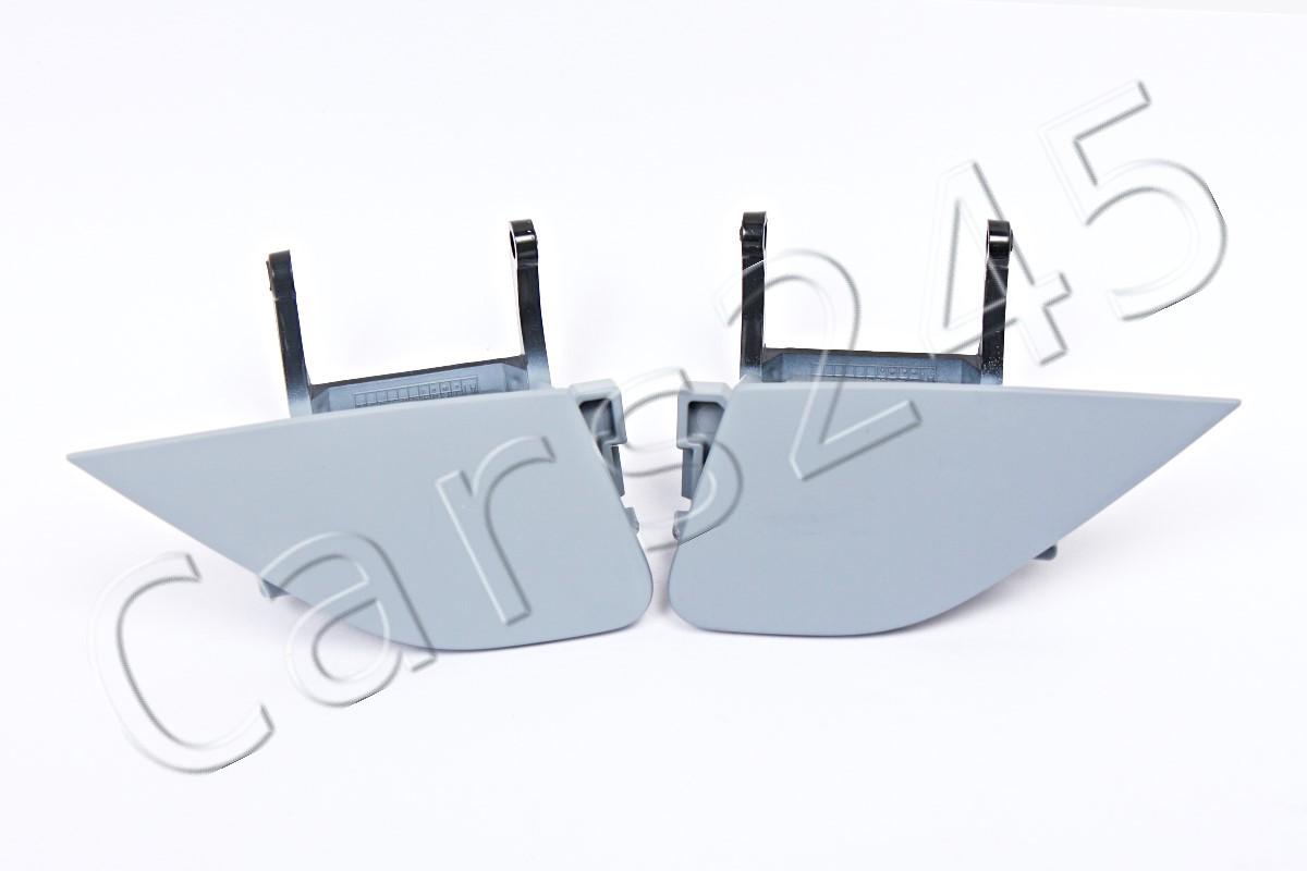 REAR WINDOW TINT FOR SUZUKI SX4 5DR HATCHBACK 07-13 TINTGIANT PRECUT ALL SIDES