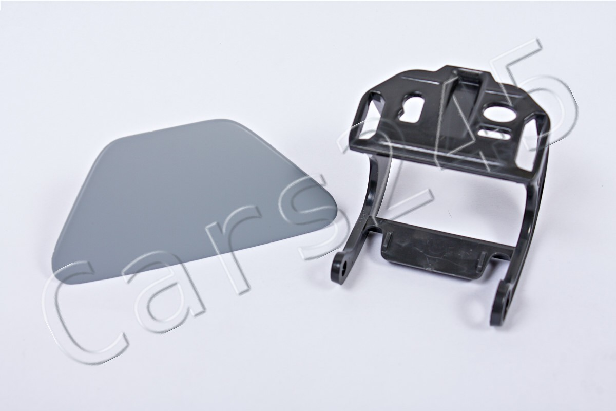 Silicone Cover fit for HYUNDAI ix35 Mistra Verna Smart Remote Key 3BTN CV9101DB