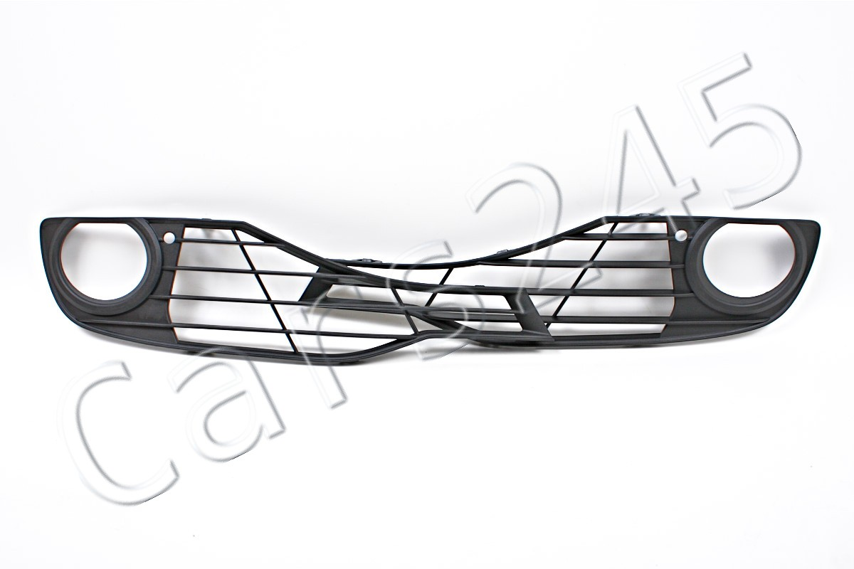 Genuine Fog Driving Light Open Grid Grill Right BMW 3 Series F30 F31 2012