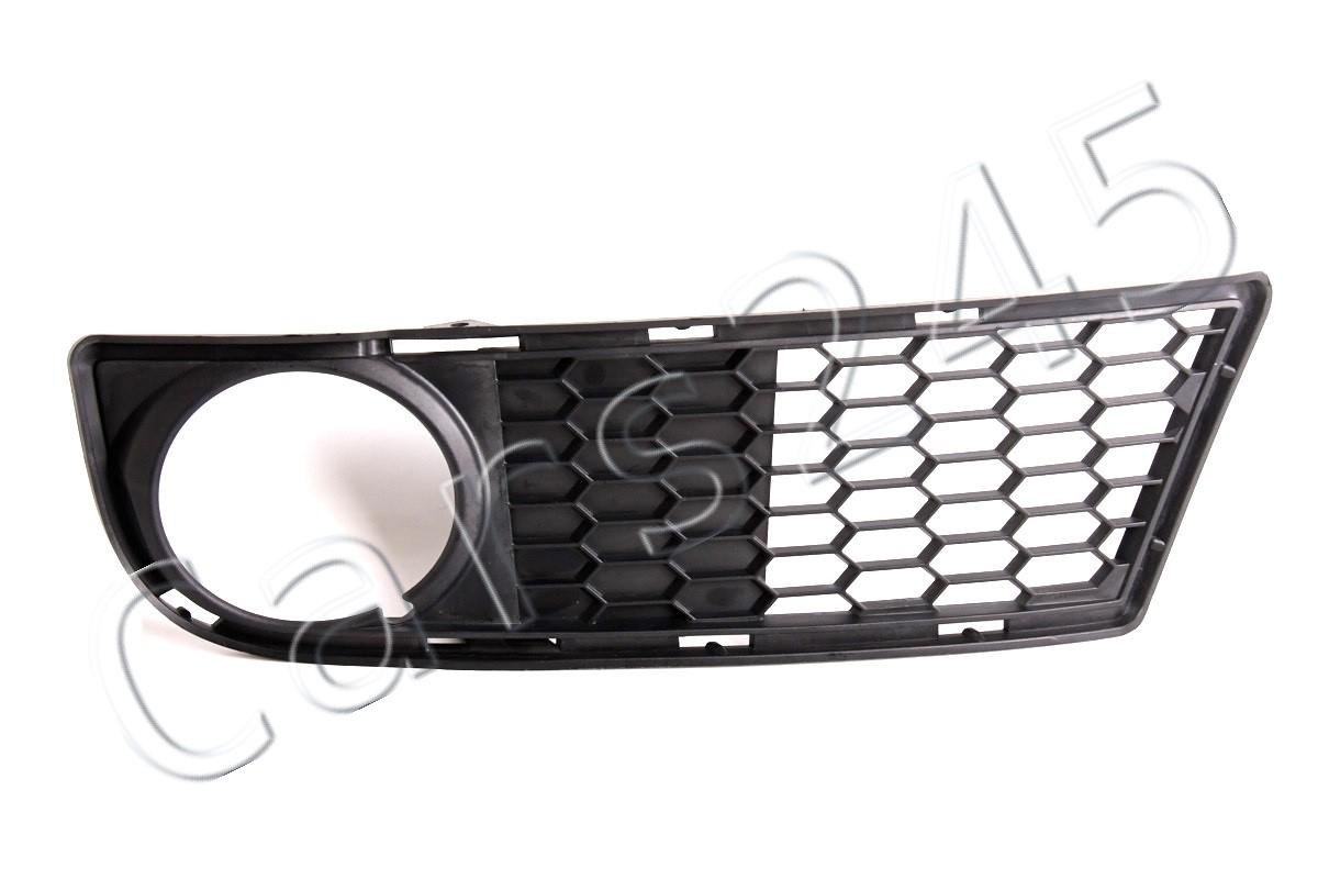 Genuine BMW E81 E82 E87 E88 Cabrio Sill Trim Grille N//S OEM 51770432389
