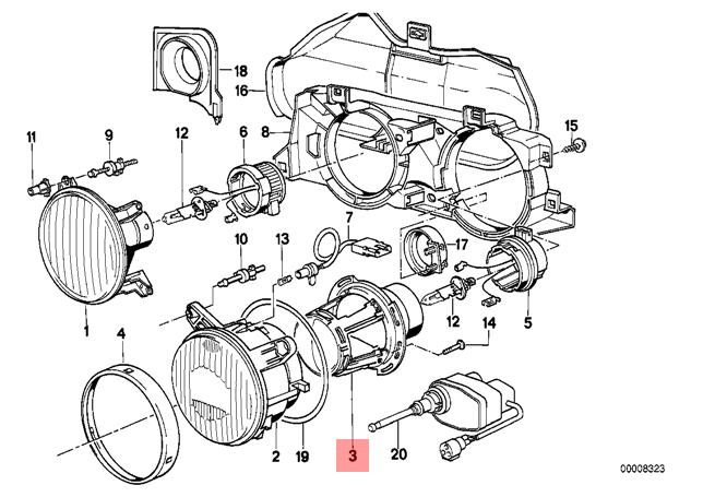 96 99 bmw 318i engine diagram