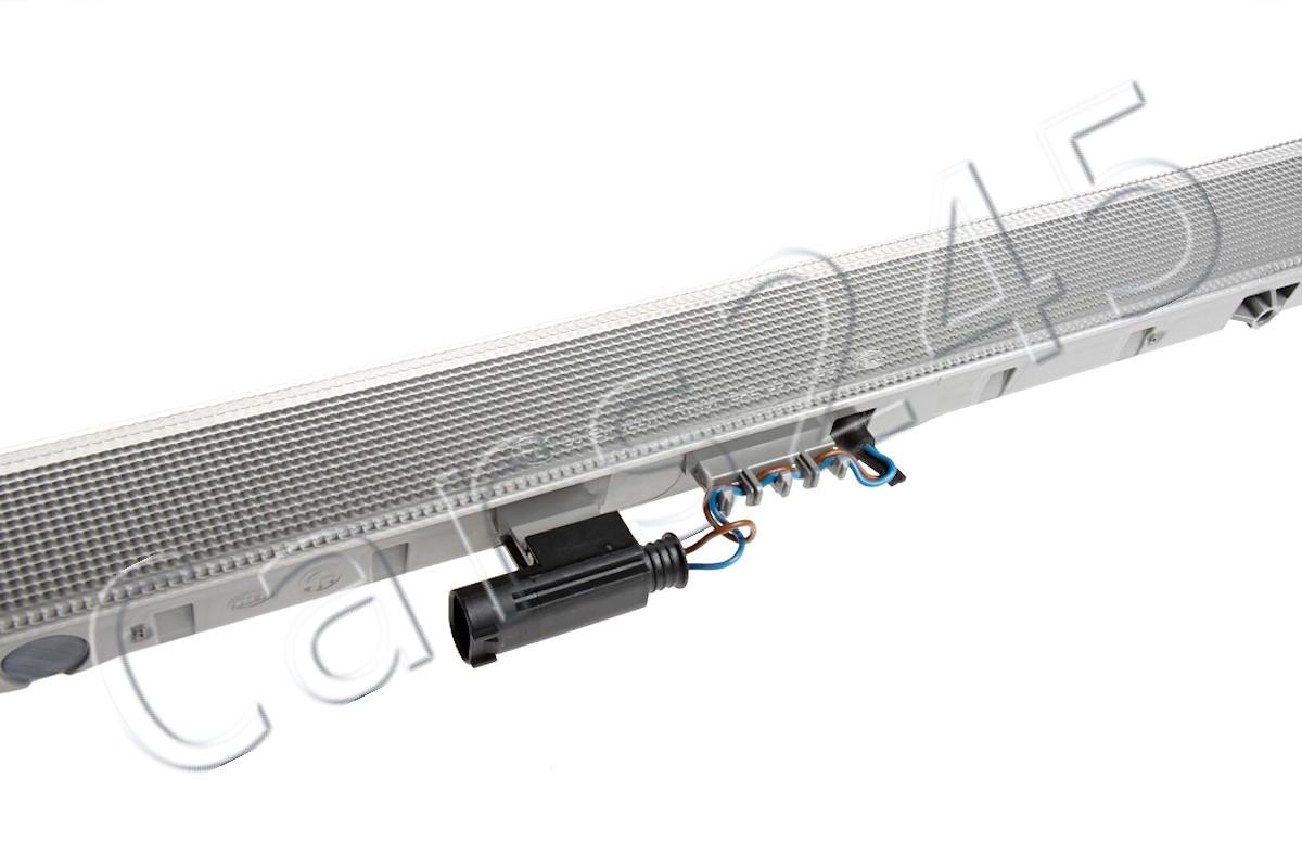 Genuine 3rd Third LED White Stop Brake Light BMW X3 E83 M Package 2003-2010