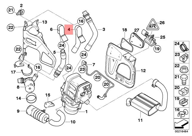 Pictures: BMW E90 N52 Engine Diagram At Hrqsolutions.co