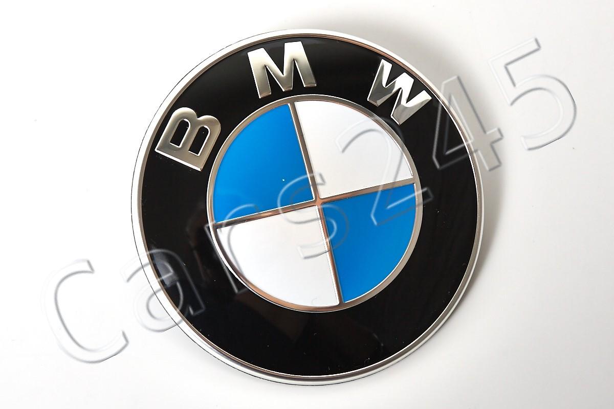 BMW BONNET BADGE GROMMETS GROMMIT CLIPS E46 E84 X3 E83 X6 E71 3 5 series E81 Z3