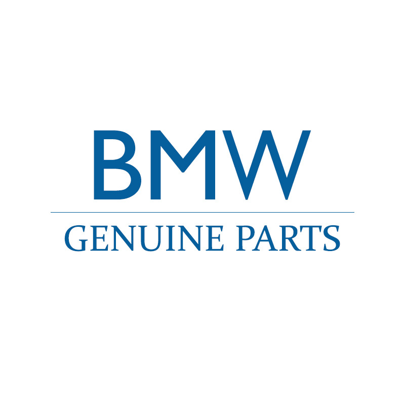 Genuine BMW E30 Coupe Hardtop Lock Pin OEM 54210006357