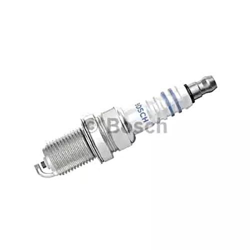 VAUXHALL 4x vx220 2.0i Turbo VARIANTE 2 ORIGINALE BOSCH SUPER PLUS SPARK PLUGS