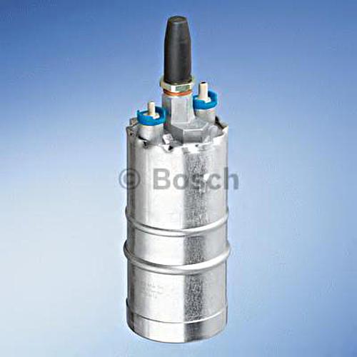bosch electric fuel pump fits ferrari 348 412 lancia thema. Black Bedroom Furniture Sets. Home Design Ideas