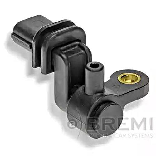 BREMI Crankshaft Pulse Sensor Black For HONDA Accord VI Fr-V 98-05 37500-PLC-005