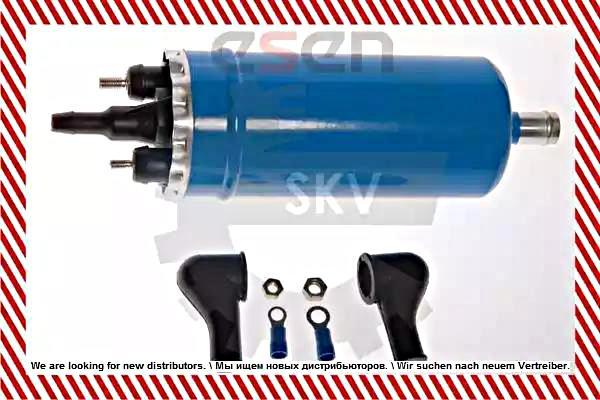 Fuel Line Fuel Pump FOR ALFA 33 907 1.4 1.5 1.7 90-/>94 Petrol 907A 907B Bosch