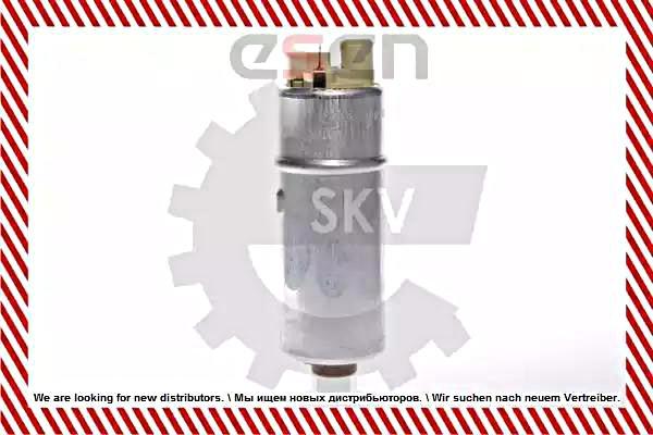 MPI 132-0580 5//8 Inch ID Semi Rigid Heavy Duty Boat Water Heater Hose FT