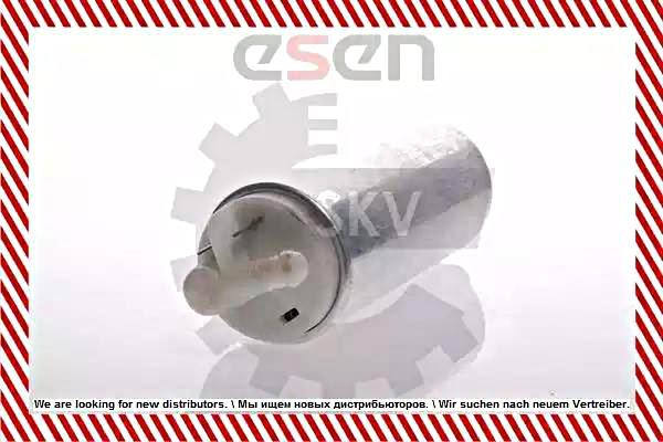 Electric Fuel Pump Assembly Fits 98-05 Volkswagen Passat 98-04 Audi A6 SP5028M