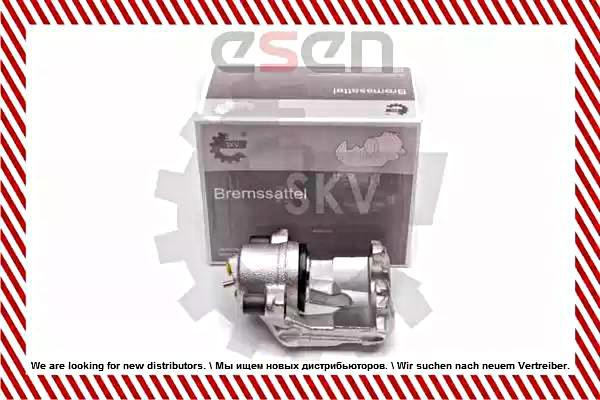 4Pcs Fuel Injector for Honda Civic EX DX LX1.5L 1.6L del Sol 06164P8AA00 842-12195