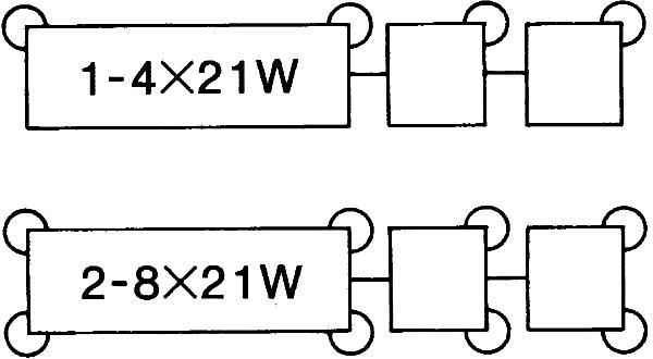 ORIGINAL HELLA Blinkgeber 24V 4-polig 4AZ003787-071