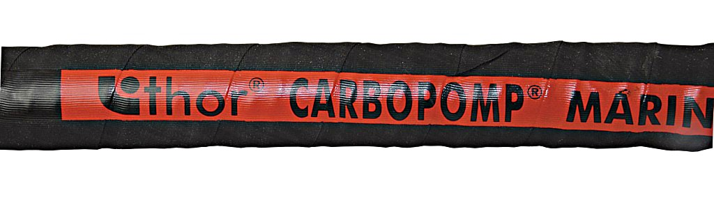 treibstoffschlauch 16mm carbopomp m spn iin 16mm 4 bar iso 7840 2013 ebay. Black Bedroom Furniture Sets. Home Design Ideas