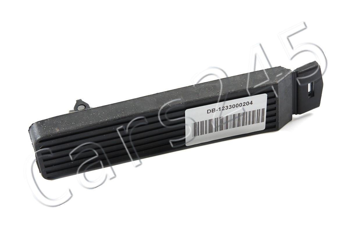Genuine 1233000204 Accelerator Pedal