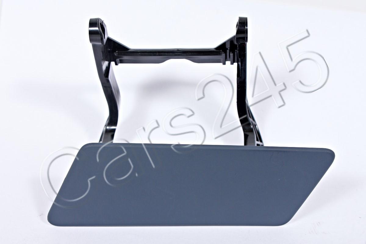 Genuine Headlight Washer Cap Cover LEFT MERCEDES GL-Class X164 2006-2012