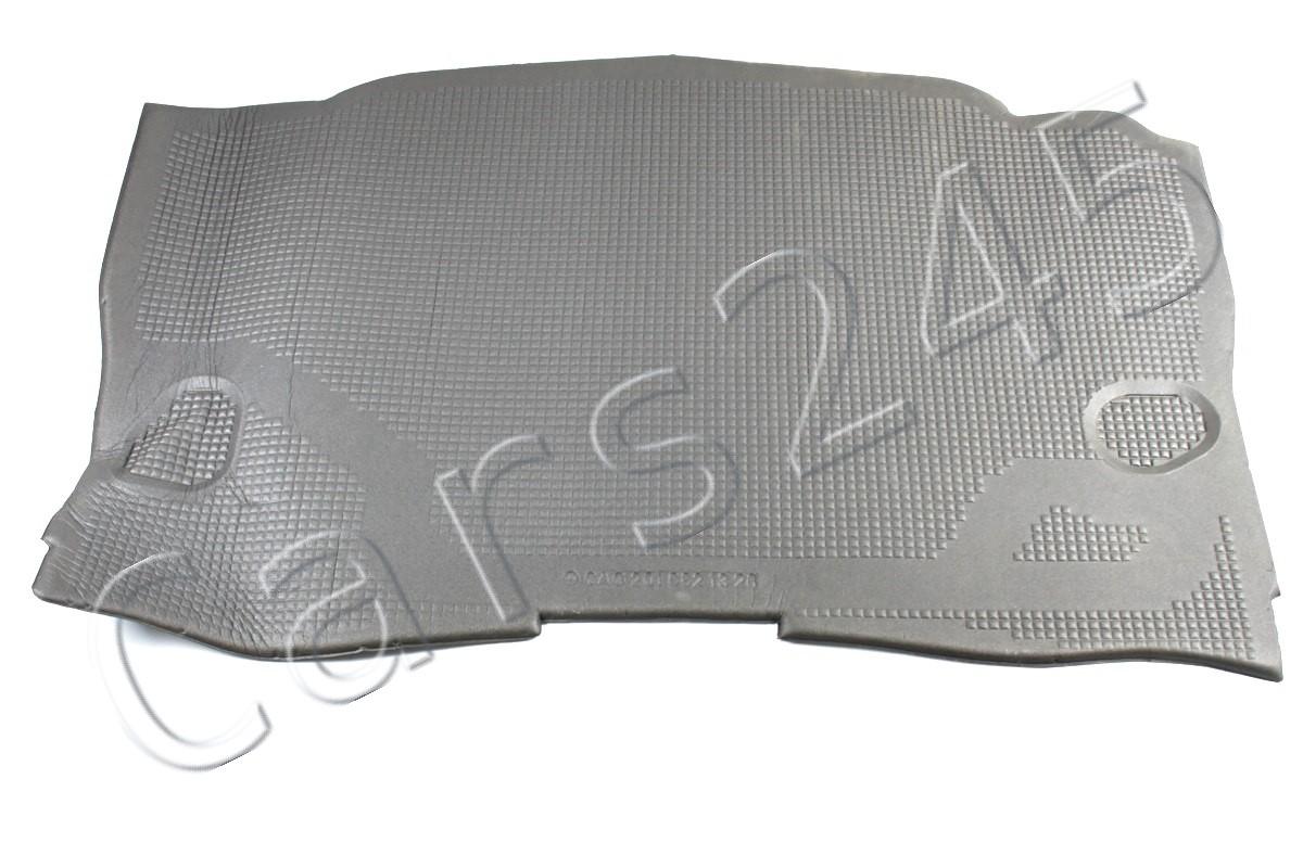 Genuine Engine Hood Insulation MERCEDES 190 W201 Sedan 2016821326