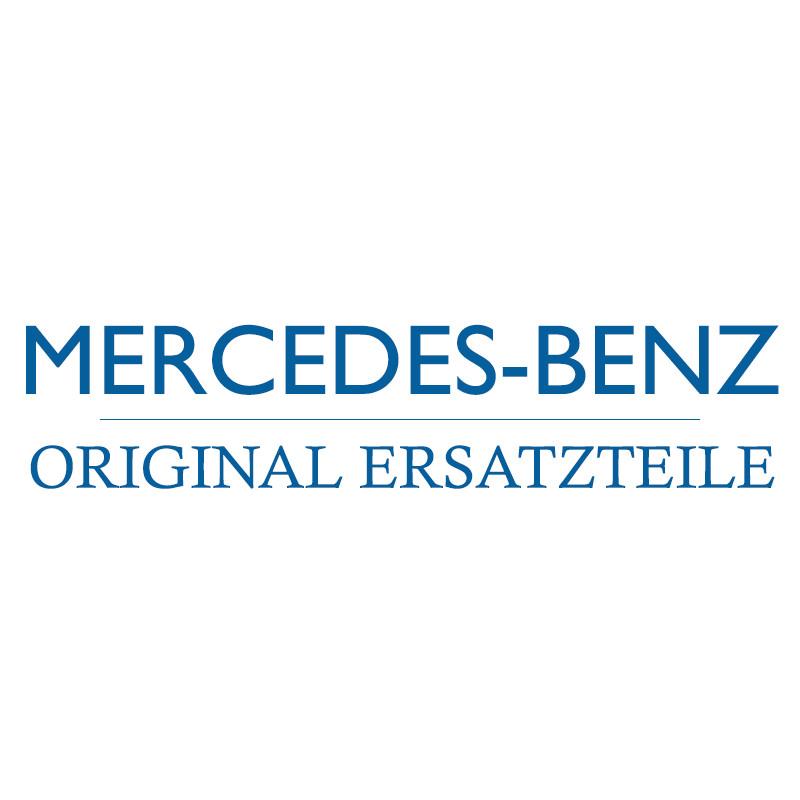 Original vorne Stoßstange Grille PAAR für Mercedes C Klasse W203 AMG 2001-2007