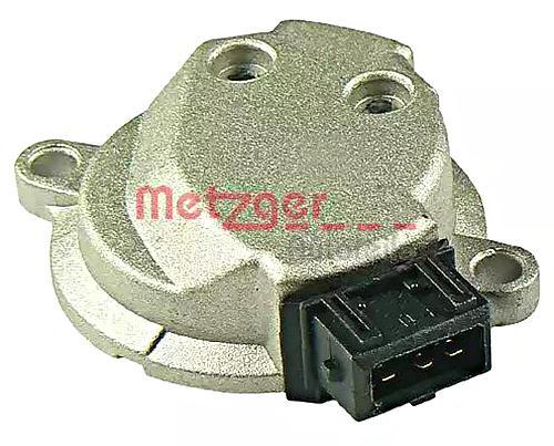 AUDI A4 8E 2.0 Camshaft Position Sensor 04 to 08 Bosch 06C905163B Quality New