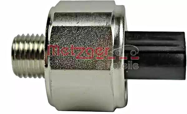 Details about Knock Sensor Fits HONDA Accord VII Tourer Cr-V II Fr-V  30530-PPL-A01