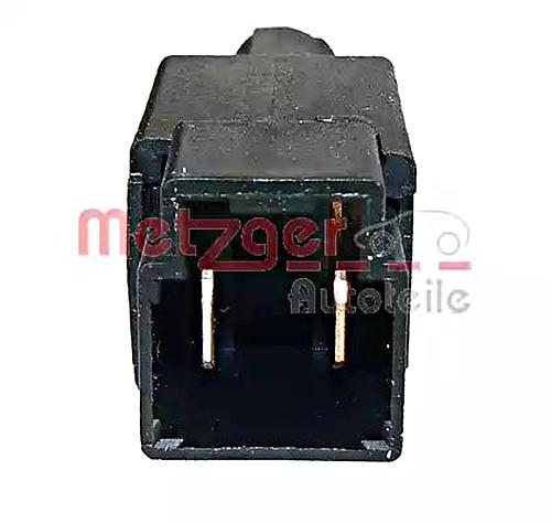Brake Light Switch For NISSAN RENAULT ROVER 350 Z Coupe Roadster RS 253003RA0A