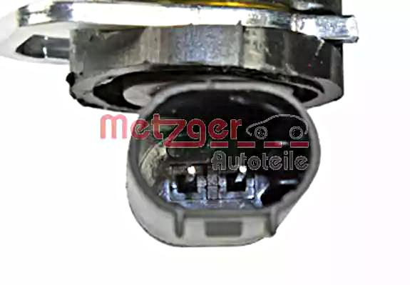 MERCEDES A140 A160 A190 A210 1.4 1.6 1.9 2.1 98 99 2000 01 02 03 Thermostat Kit