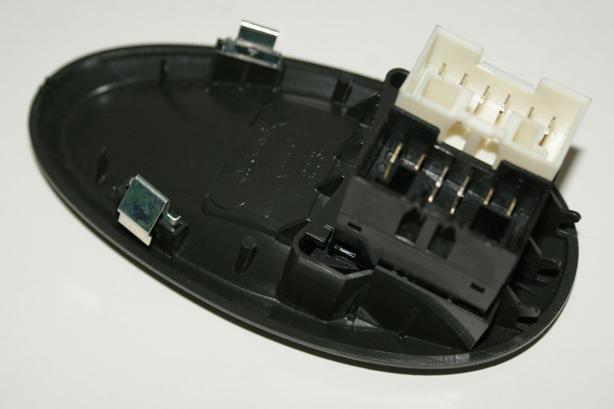 iveco daily schalter elektrische fensterheber 500321134. Black Bedroom Furniture Sets. Home Design Ideas