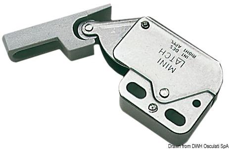 931-400 931-402 4 Pcs Door Lock Actuators All Doors For Toyota 931-430 931-431