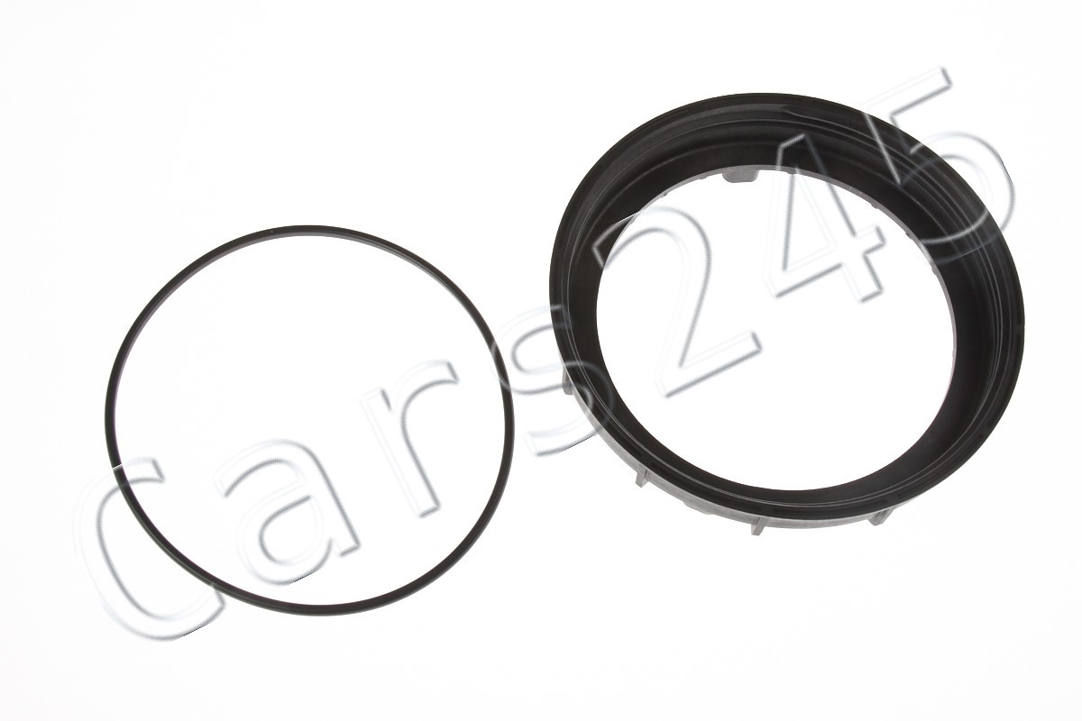 PEUGEOT CITROEN 2.0 HDI FUEL GAUGE PUMP TANK LOCKING RING /& SEAL 153130 153141