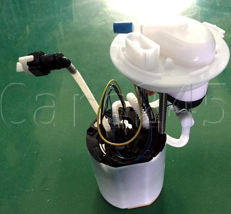 Fuel Pump Feed Unit Fits VW Cc Passat Variant B7 B6 357 1.4-2.0L 3AA919051L