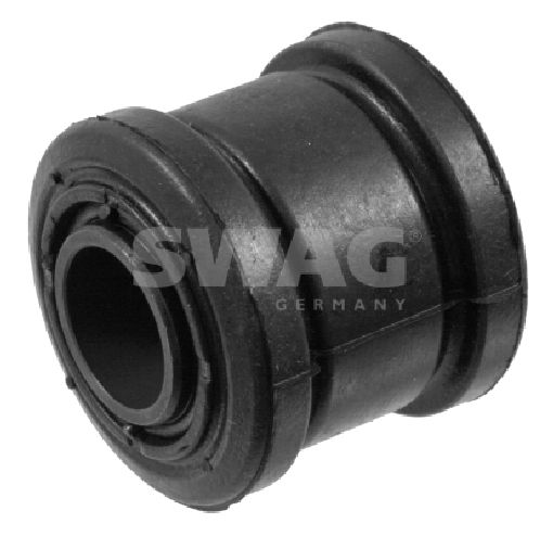 For Volvo 940 740 Set Of Front Left /& Right Suspension Control Arms Bushing
