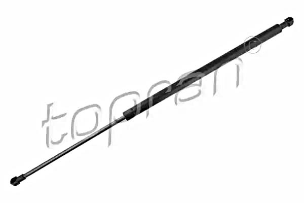 90450-JG400 2x Boot Gas Springs Support Struts for Tailgate Boot Damper