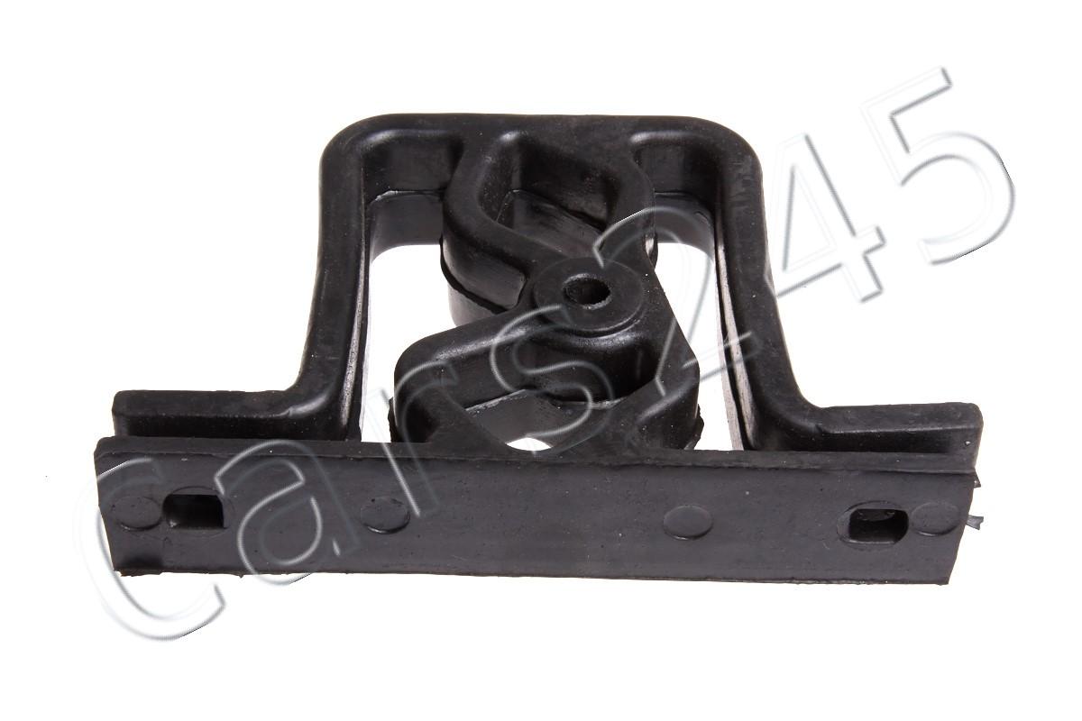 Exhaust System Hanger Bracket Fits BMW 3 5 7 Z4 E46 E39 E38 E85 E89 94