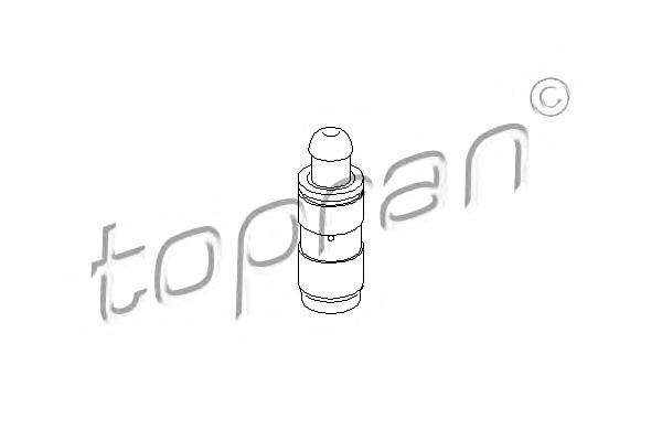 Ajusa 85002300 Rocker//Tappet