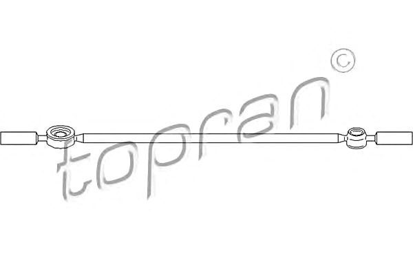 Transmission & Drivetrain Manual Transmission Parts informafutbol ...