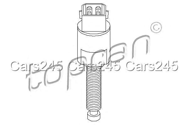 audi a6 c4 a4 wagon 8d5 b5 8d2 vw hand brake parking light switch 1994
