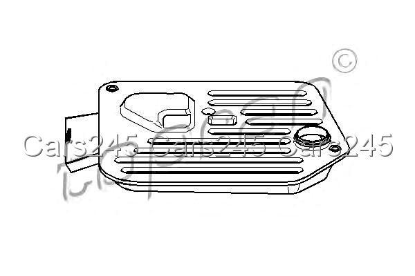 bmw 7 e32 5 wagon e34 e39 automatic transmission oil
