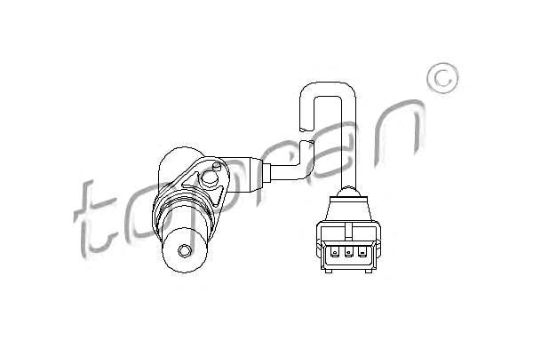 Oxygen Sensor Fits OPEL Astra Calibra Vectra Convertible 1.8-2.0L 1993-2001
