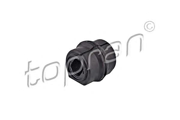 FIRSTLINE FSK6260K A-ROLL BAR BUSH KIT for Peugeot 307 2.0i  2.0HDi